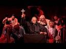 Руслан Слабунов - Всё исцеляется огнём