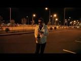 Karen Souza - Get Lucky (Nick Mateshik cover)