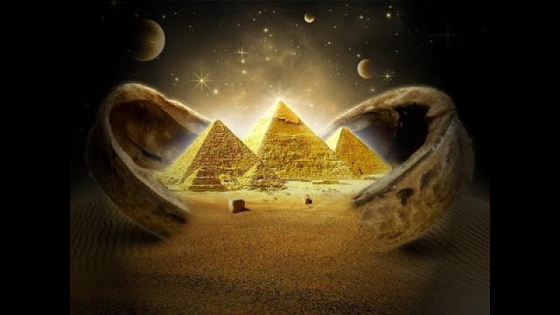 Почему человечество утратило древние знания?