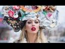 Оля Полякова О Боже как больно OFFICIAL VIDEO