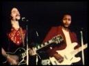 The Doobie Brothers - Long Train Running 1973