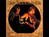 Battlelore - Third Age of The Sun - 2005 (Full Album)