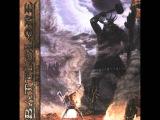 Battlelore - ...Where the Shadows Lie - 2001 (Full Album)