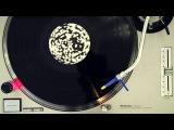 Adam Port - Black Noise (&ampME Remix)