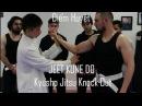 HD Jeet Kune Do Pressure Point Knock Out Kyusho Jitsu Dim Mak Melbourne Ri Chu Kung Fu