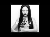 Sanitarium (Audio) - Tina Guo feat. Al Di Meola (Metallica Cover)