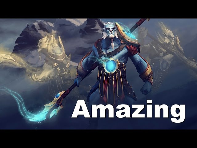 Agressif Amazing PL Illusion Play