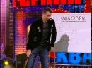 ВК95 вып 44 Доктор Хаус лекция для политиков