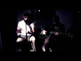Phyllotaxis - Three Libras - A Perfect Circle - (Acoustic Cover)