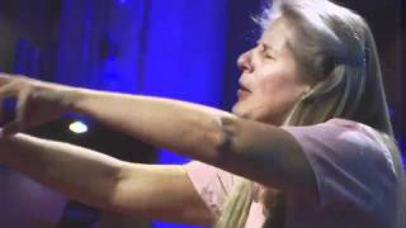 Джилл Тейлор Жизнь без полушария » Freewka.com - Смотреть онлайн в хорощем качестве