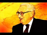 Henry Kissinger 'Terrorists' Just 'People Who Reject the New World Order'