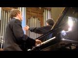 В. А. Моцарт. Концерт № 21 для фортепиано с оркестром до мажор, К. 467