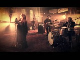 Wynonna &amp The Big Noise - Ain't No Thing