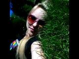 ronika_mill_bratchikova video