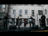 Drum Ecstasy (HD)