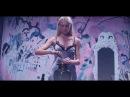 Вандер Фил - Снова Одни (Премьера клипа, 2014)