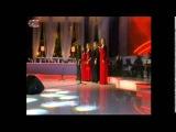 Beethoven the 5th - Carmel A-cappella -