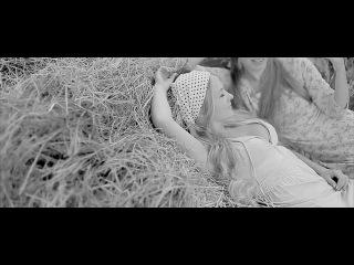 Studio Videolux / Ремейк клипа Тату на песню Я сошла с ума