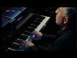 Jacques Loussier Trio - Subway K