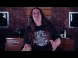 Советы по пайке для домашней студии - Гленн Фрикер 4