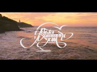 Yalta Summer Jam 2015 MUSIC Official Diary +Eng Subtitles