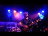 Jeff Bridges &amp the Abiders