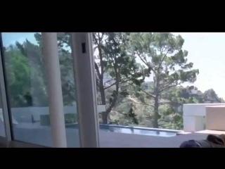Трейлер фильма: Рыцарь кубков / Knight of Cups (2015)