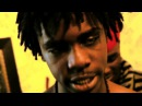 CHIEF KEEF - JOHN MADDEN /  prod & shot by @DJKENN_AON