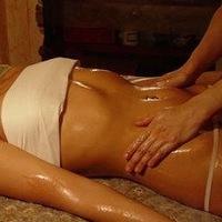 эротический массаж на домодедовской