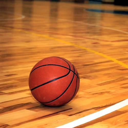 Нарышкино примет первый из региональных этапов ШБЛ «КЭС-баскет»