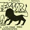 27.08 MAD PROFESSOR × TIKIMAN (UK) 1st Live Show