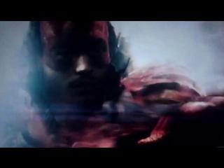 Бэтмен против Супермена (Появление Флэша)