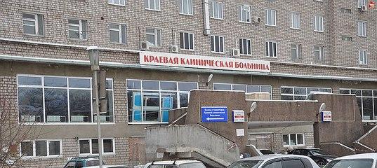 Отзывы 3 городская больница ижевск женская консультация
