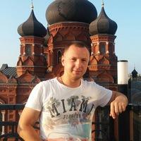 Виктор Новодон
