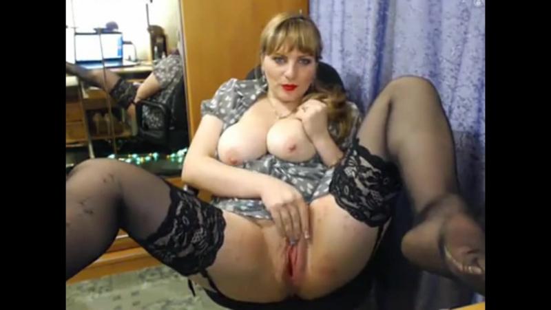 Порно фото ваших мамок вк