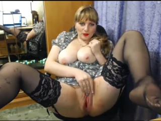 Порно ролики про рогоносцы фото