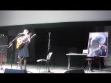 Елена Решетняк - Весенняя