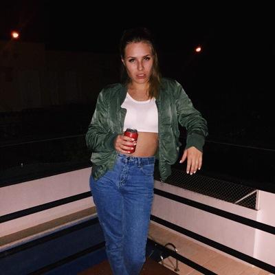 Светлана Димитренко