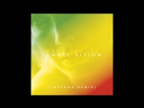 Mads Langer - Tunnel Vision (Tortuga Remix)