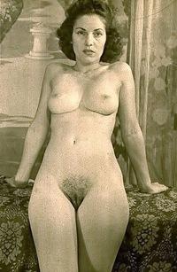 Порно 60 70 гадах фото 0 фотография