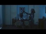 B25. La danza de la realidad (2013) Chile (No kids porn!)