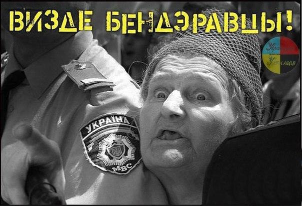 """Премьер Канады поздравил украинцев с Днем Независимости: """"Slava Ukraini!"""" - Цензор.НЕТ 6738"""