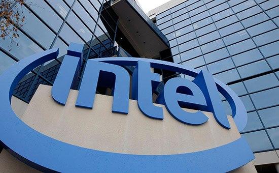 Intel объявила, чтосократит 12тыс. сотрудников—это около11% всего