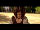 Леон (1994) концовка [720p]
