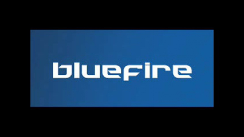 Bluefire Live @ Technoclub 30 Years Special on AH FM 18 12 2014 Trance Epocha