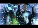 «Webcam Toy» под музыку Про друзей (офигенный реп) - Этот рэп про моих подруг Веру, Ксюшу, Ксюшу, Кристину, Таню, Аню, Диану, Ле