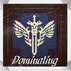 Dominating™
