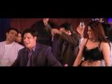 ♫Свадьба моей любимой /♫ Mere Yaar Ki Shaadi Hai * blu-ray hd 1080p *(James Jeff Zanuck)