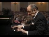 Владимир Горовиц. Концерт в Москве (1986 год). 2 часть