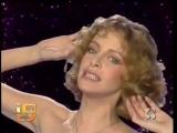 SYDNE ROME - Hearts (1982)
